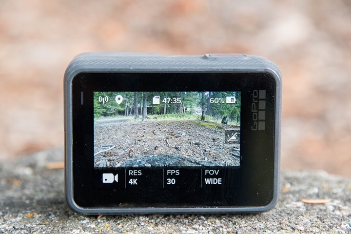 gopro-hero5-black-display_thumb